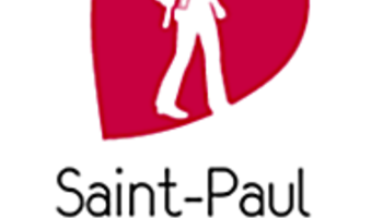 Md saint paul