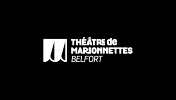 Md th  tre de marionnettes belfort